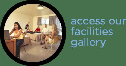 Facilities Gallery