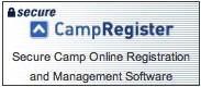 campregister